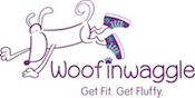 Woofinwaggle
